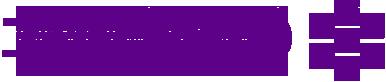 موم ورلد - تطوير الأعمال والتسويق الإلكتروني