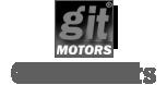 GIT Motors Autos Parts And Transport