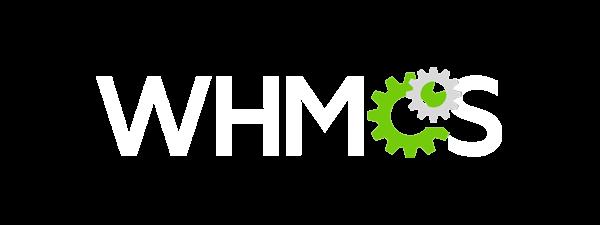 whmcs-1